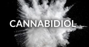 WHAT IS THE MEANING OF CBD?